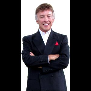 Keith Sargent The Complete Entertainer - Jazz Singer - Hendersonville, TN