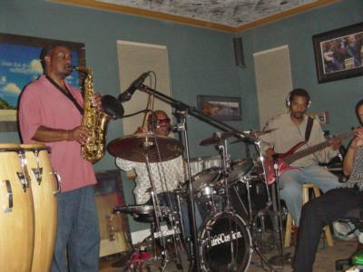 Groove Element Band | Cincinnati, OH | Cover Band | Photo #11