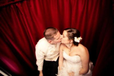 Venice Photo Booth | Venice, FL | Photo Booth Rental | Photo #10