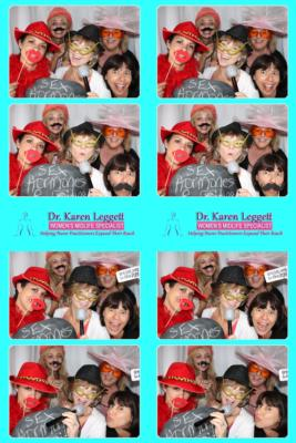 Venice Photo Booth | Venice, FL | Photo Booth Rental | Photo #23