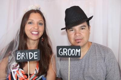 Venice Photo Booth | Venice, FL | Photo Booth Rental | Photo #25