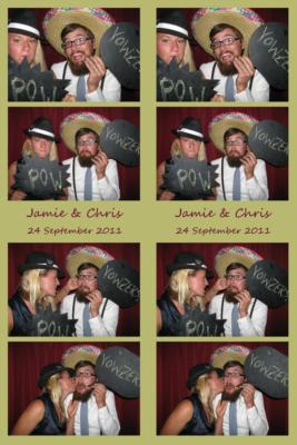 Venice Photo Booth | Venice, FL | Photo Booth Rental | Photo #13