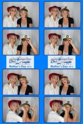Venice Photo Booth | Venice, FL | Photo Booth Rental | Photo #24