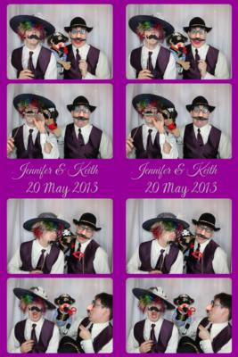 Venice Photo Booth | Venice, FL | Photo Booth Rental | Photo #22