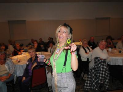 Knock Em Dead Comedy | Hicksville, NY | Murder Mystery Entertainment | Photo #16