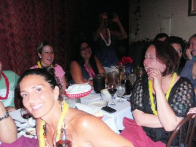 Knock Em Dead Comedy | Hicksville, NY | Murder Mystery Entertainment | Photo #10