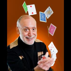 Richard Horn Magic - Magician - Philadelphia, PA
