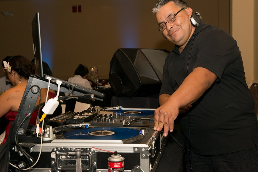 Mixxnscratch Djs - Mobile DJ - Rowland Heights, CA