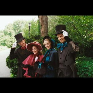 Carolers And More For You - Christmas Caroler - Union City, NJ