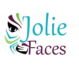 Alexandria Face Painter | Jolie faces