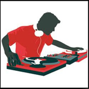 Hereford Latin DJ | Jiggy And Company Entertainment