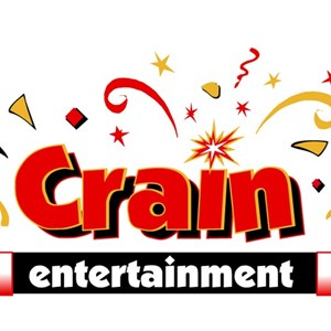 Clermont, FL Magician | Crain Entertainment - Servicing Central Florida