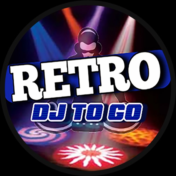 RetroDJtoGo, LLC - DJ - Houston, TX