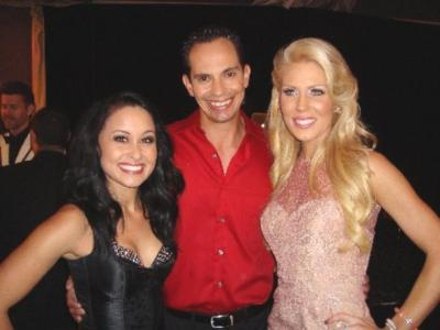 Anthony Hernandez Illusions Inc. | Riverside, CA | Illusionist | Photo #5