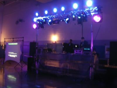 Clik Entertainment [The Professionals] | Chicago, IL | DJ | Photo #3