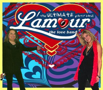 L'amour | Cypress, CA | Cover Band | Photo #22