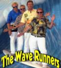 The Wave Runners - Jimmy Buffett Tribute Act - Schaumburg, IL