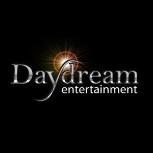 Casar Wedding DJ | Daydream Entertainment