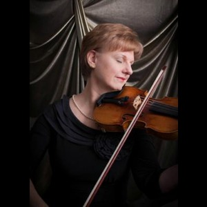 North East, MD Violinist | Strolling Violinist