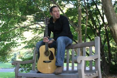 Steve Rodriguez | East Norwich, NY | Top 40 Singer | Photo #2