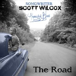 Scott Wilcox | Tomah, WI | Acoustic Guitar | Photo #2