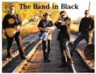 The Band in Black - Country Band - Austin, TX