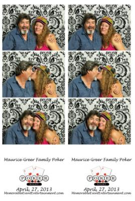 Memorable Event Entertainment- Photo Booths | Riverside, CA | Photo Booth Rental | Photo #7
