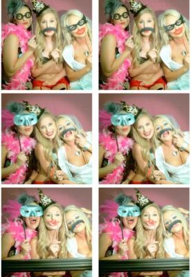 Memorable Event Entertainment- Photo Booths | Riverside, CA | Photo Booth Rental | Photo #8