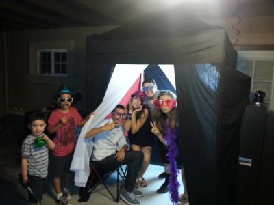 Memorable Event Entertainment- Photo Booths | Riverside, CA | Photo Booth Rental | Photo #11