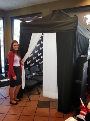 Memorable Event Entertainment- Photo Booths | Riverside, CA | Photo Booth Rental | Photo #12