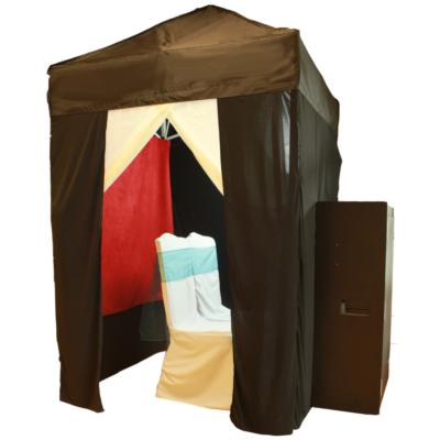Memorable Event Entertainment- Photo Booths | Riverside, CA | Photo Booth Rental | Photo #2