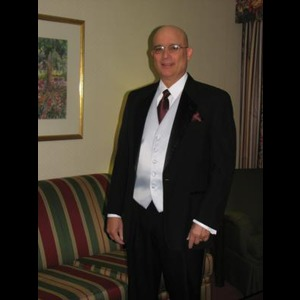 North Port, FL Pianist | Glenn Paladino