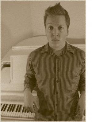 Ace Dexter - Singer/Piano Player | Chicago, IL | Top 40 One Man Band | Photo #1