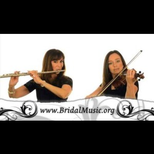 Island Heights Classical Duo | Bridal Music