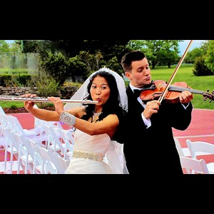 Elwood Woodwind Ensemble | Bridal Music