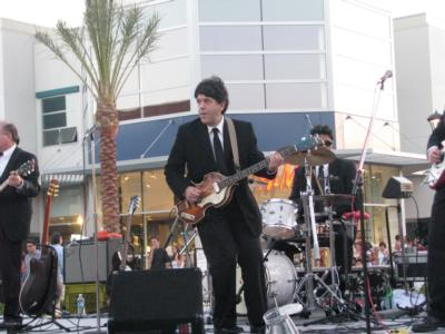 One Way Ticket | Chino, CA | Cover Band | Photo #18