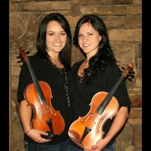 Greensboro Classical Duo | Deans' Duets