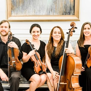 Best String Quartets in Charlotte, NC
