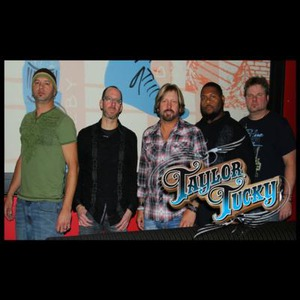Sheffield Lake Country Band | Taylor Tucky