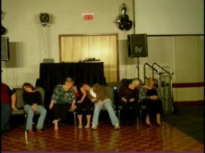 Hypnosis with Mike | Oklahoma City, OK | Hypnotist | Photo #9