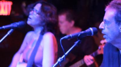 Lori Behrman Band | Brooklyn, NY | Cover Band | Photo #1