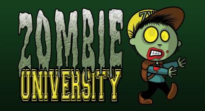 Zombie University | Punta Gorda, FL | Dance Band | Photo #2