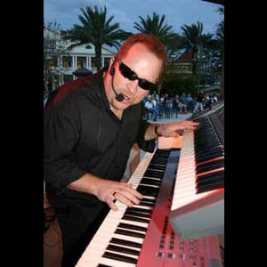Sunset Emcee | Mike Worley Music