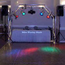 Mike Worley Music | Atlanta, GA | Mobile DJ | Photo #3