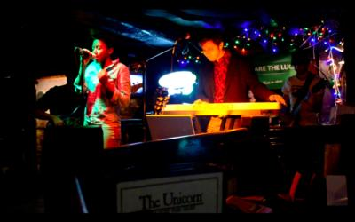 The Moonwalks | Toronto, ON | Cover Band | Photo #4