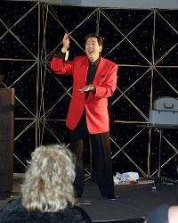 Award Winning Entertainment | Louisville, KY | Comedy Magician | Photo #12