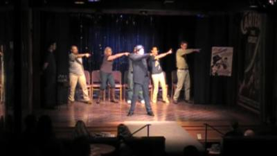 Award Winning Entertainment | Louisville, KY | Comedy Magician | Photo #1