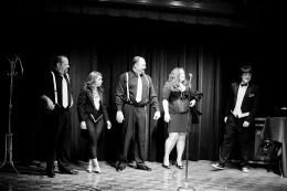 Award Winning Entertainment | Louisville, KY | Comedy Magician | Photo #5