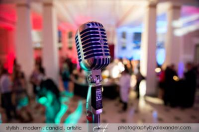 Chrysis Entertainment | Washington, DC | Cover Band | Photo #7