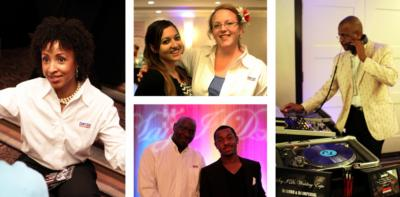 Chrysis Entertainment | Washington, DC | Cover Band | Photo #5